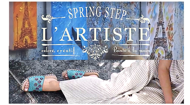 l-artiste-banner-2.jpg