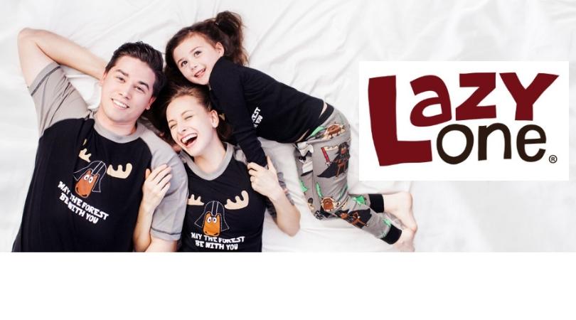 lazy-one-banner.jpg
