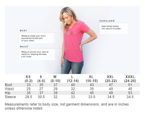 life-is-good-shirt-size-chart-women.jpg