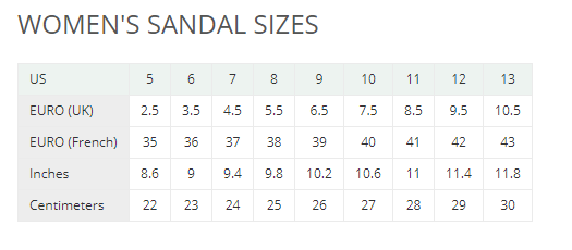 mephisto-sandals-sizing.png