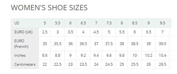mephisto-women-s-shoe-size-chart.jpg