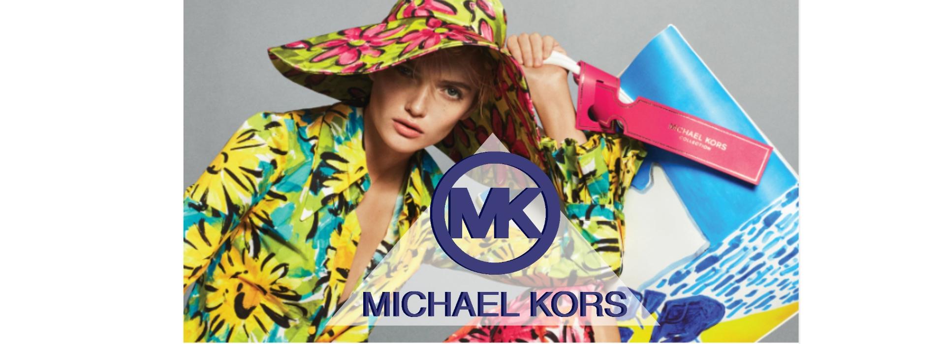 michael-kors-brand-banner.jpg
