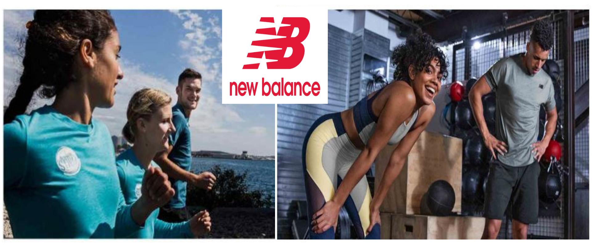 new-balance-summer-2019.png