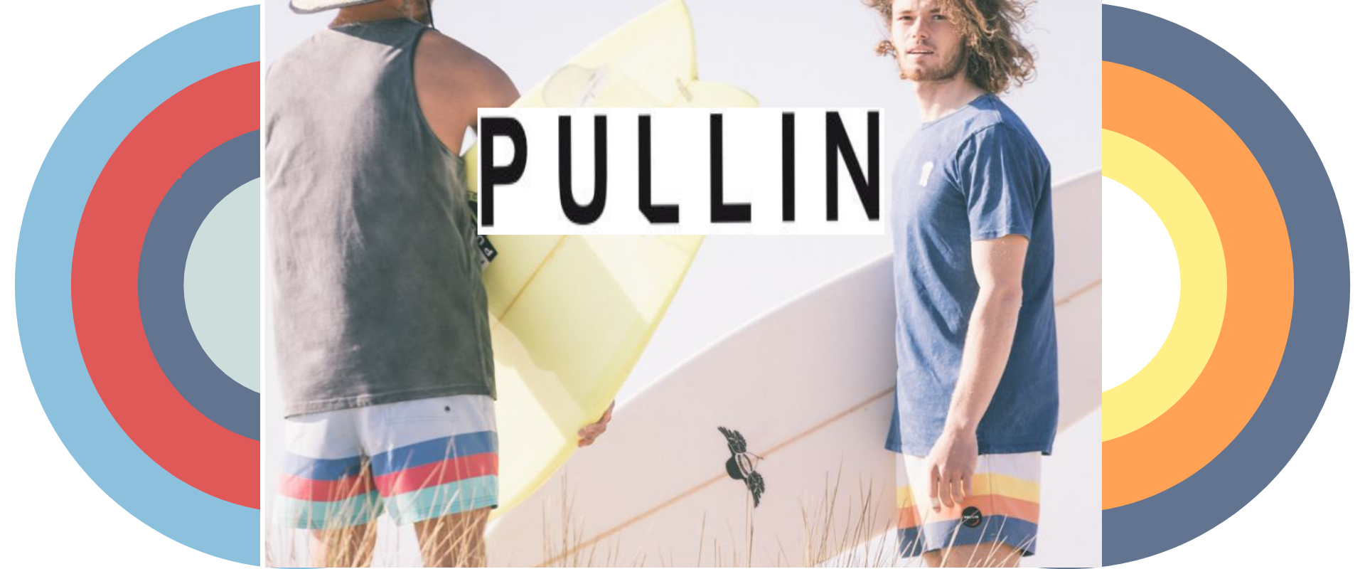 pullin-summer-2019.png