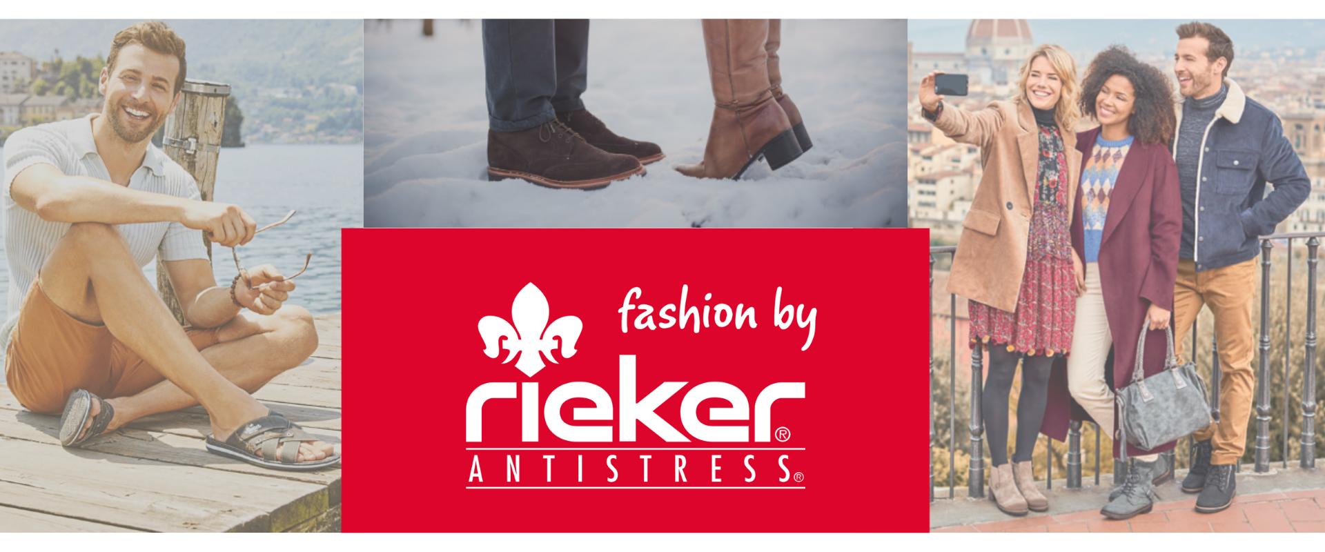 rieker-brand-banner.png