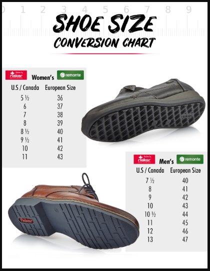 rieker-men-and-women-size-chart.png