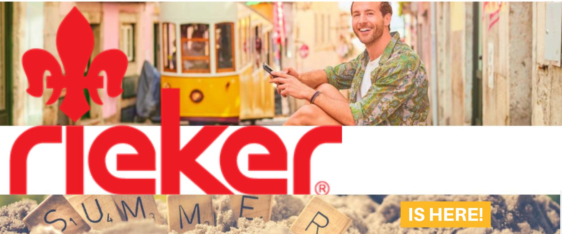 rieker-summer-2019.png
