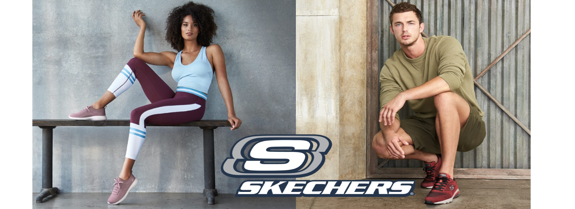 sketchers-adults-brand-banner-2.jpg