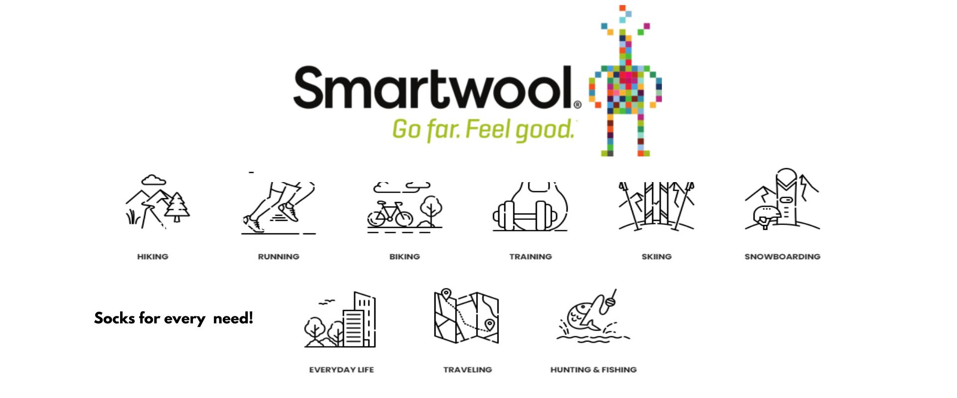 smart-wool-neutral-banner-1.png