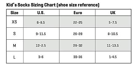 smartwool-kids-size-chart.jpg
