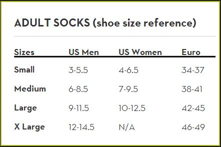 smartwool-size-reference-table.jpg