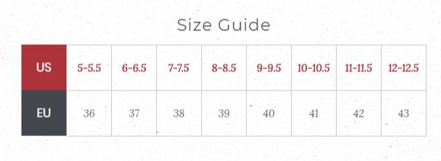 taos-womens-shoe-chart.png
