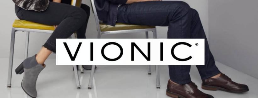 vionic-brand-banner.jpg