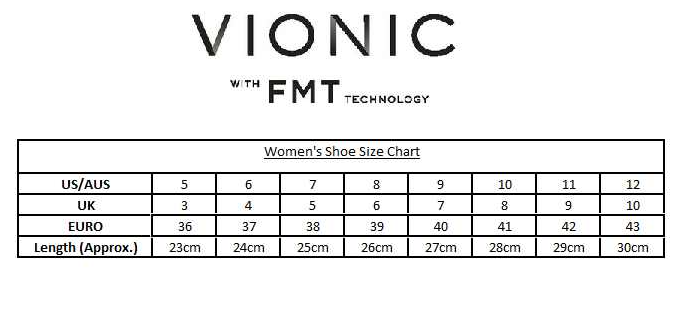 vionic-shoe-conversion-women.png
