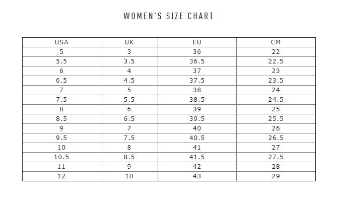 women-s-size-chart-sorel.png