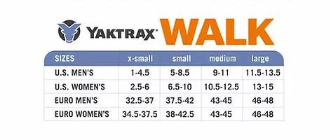 yaktrak-walk-size-grid.png
