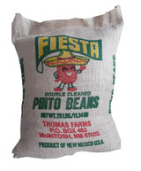 These 25 lb. bags are available to Curbside Pickup customers