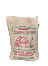 10 lb. Anasazi Beans