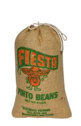 Pinto Beans 2 lb.