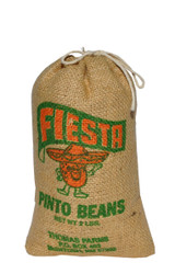 Estancia Valley pinto beans for sale.