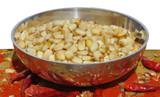 12 oz. White Corn Posole