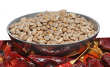 10 lb. Pinto Beans  NOW AVAILABLE (Limit 2 per Order)