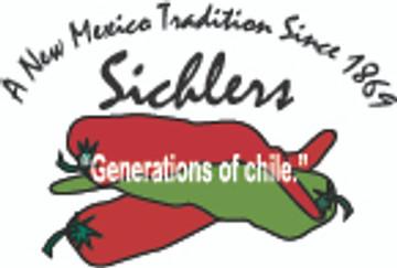 Sichler Farms Store