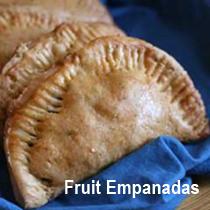 fruitempanadasbutton-15x140px.jpg