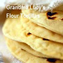 grandma-lucy-s-flour-tortillabutton-15x140px.jpg