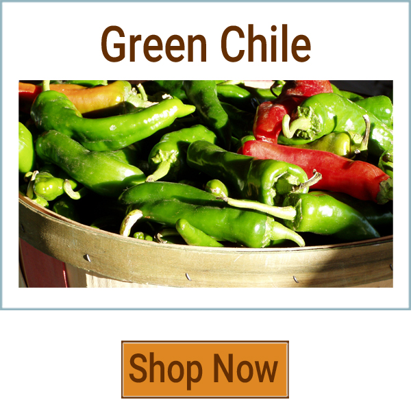 green-chile600px-rv2.jpg