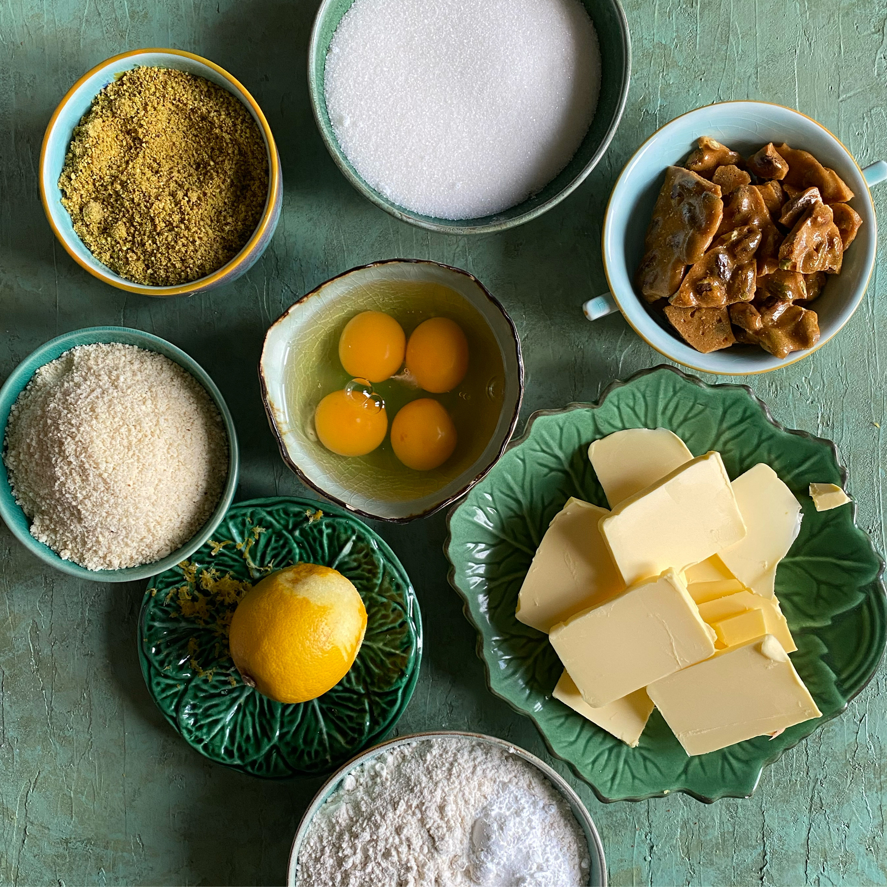 ingredient-shot-.jpg
