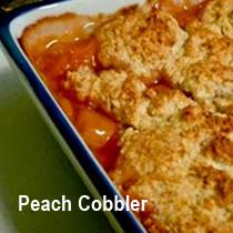 peachcobbutton-15x140px.jpg