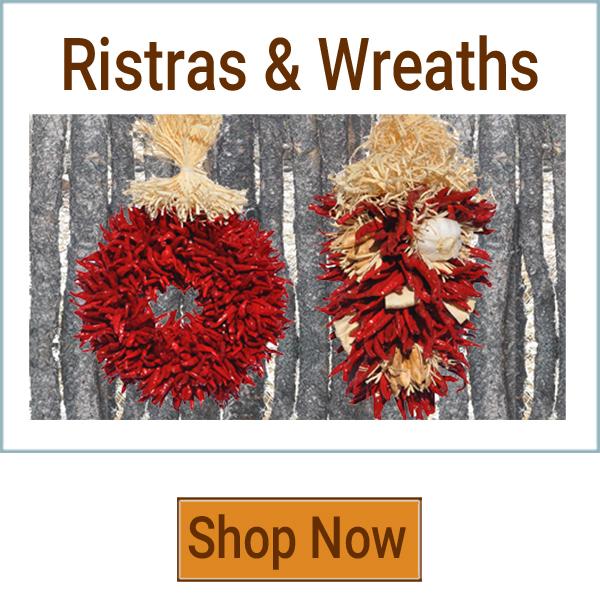 ristras-wreaths-rv2.jpg