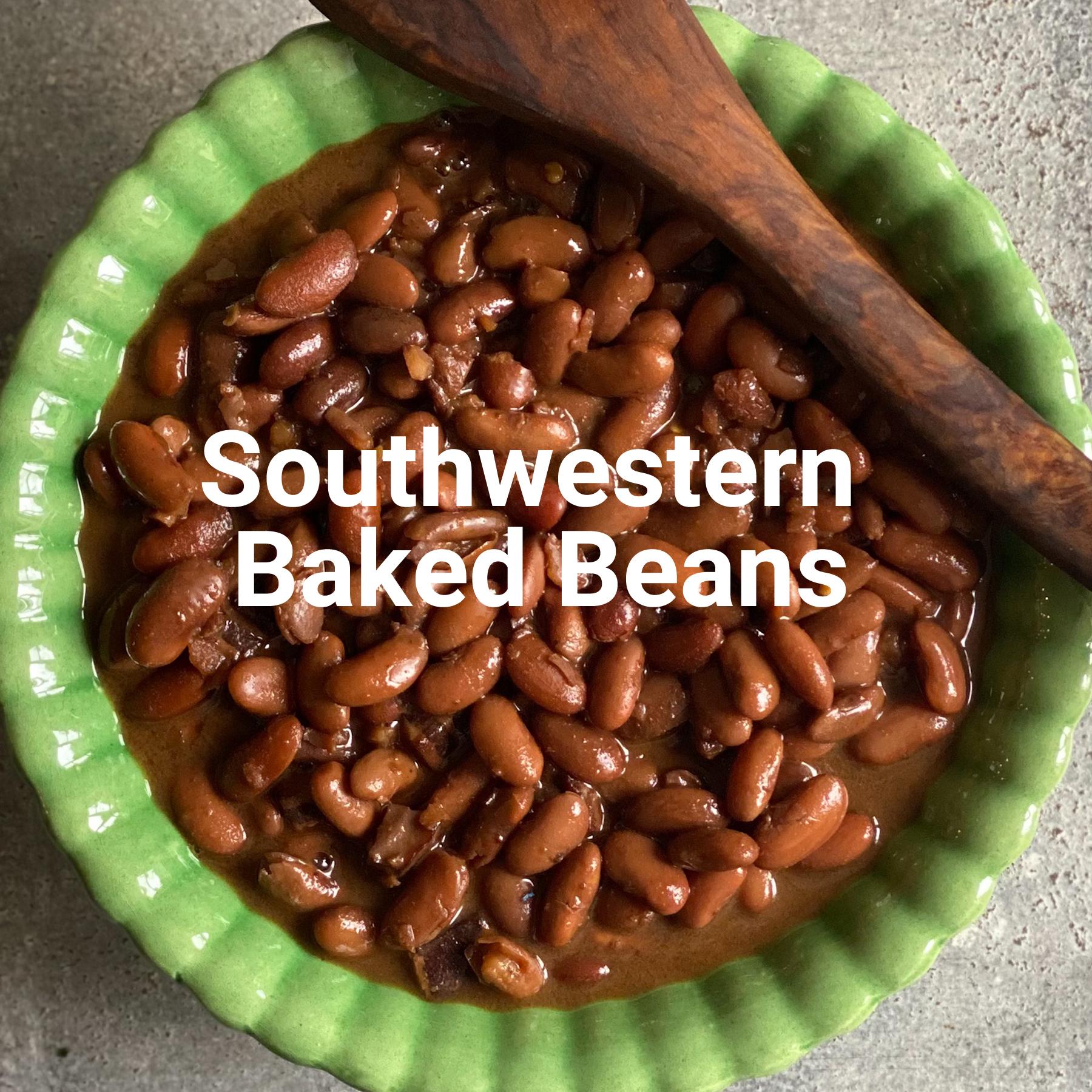 southwestern-baked-beans.jpg