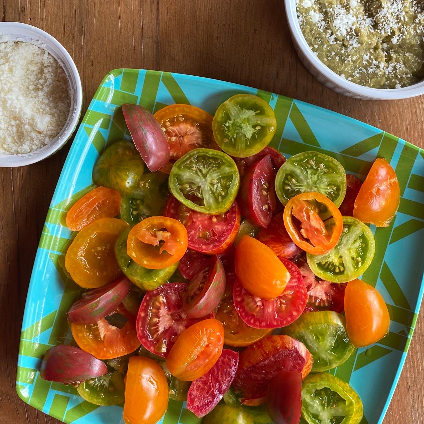 tomato-with-pesto-shot-sq.jpg