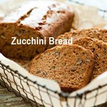 zucchini-breadbutton-15x140px.jpg
