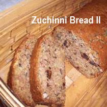 zuchinni-bread-iibutton-15x140px.jpg