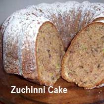 zuchinni-cakebutton-15x140px.jpg