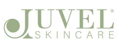 Juvel Skincare