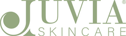 Juvia Skincare