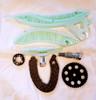 R56 N14 CRYO RACE TIMING CHAIN KIT MINI S 2007-2010, JCW 2007-2013