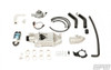 TVS900 SUPERCHARGER KIT  R52 and R53 MINI COOPER 2002-2008