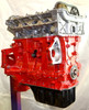 MINI Cooper S Turbo Engine 2007-2013 N14 N18 R56, R55, R58, R59, R57, R60