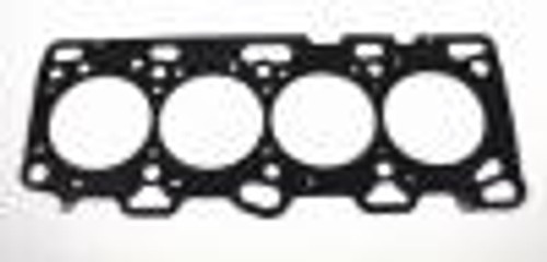 Cometic BMW 1990cc 86-92 94.5mm .092 inch MLS Head Gasket S14B20/B23 Engine