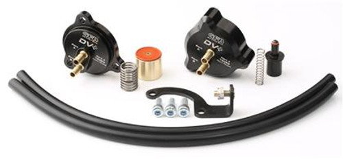 Go Fast Bits BOV for R56 N18 with Auto transmission 2010-2013