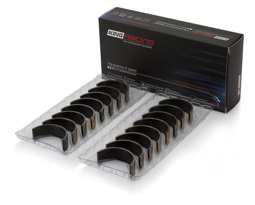 R56 MINI Engine Rod bearing set by King Bearings