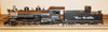 Sn3 D&RGW/RGS Steam Locomotives