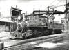 On3 OR&L Steam Locomotive