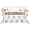 PCT MoCA Bypass Drop Amplifier with Auto Termination + Modem Port (PCT-VC-F19UT85)