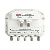 PCT RF Bypass Amplifier Uninterrupted Service with Modem Port (PCT-VA-NS-5UN)